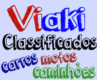 Classificados de ve�culos